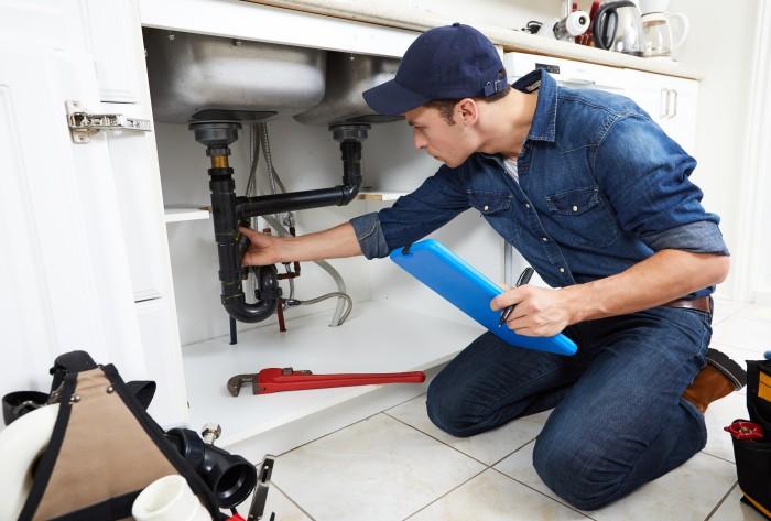 Comment solliciter un plombier qualifié ?