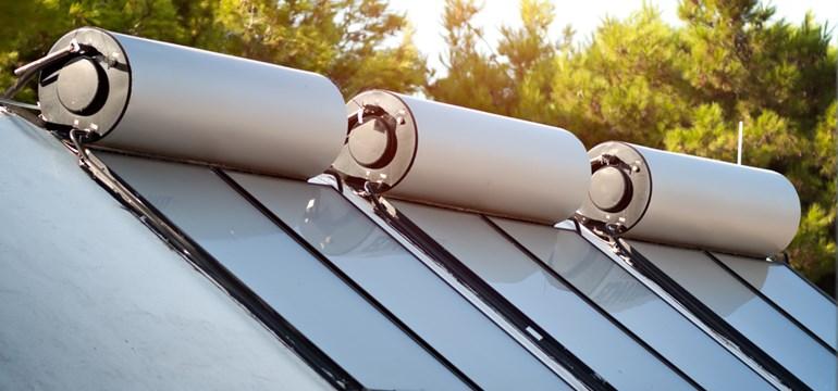 Système solaire combiné : prix, fonctionnement